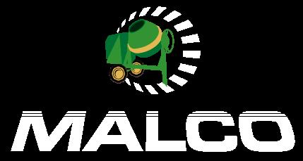 Malco Almería